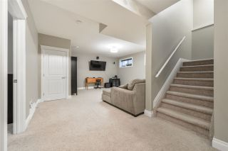 Photo 36: 41 DANFIELD Place: Spruce Grove House for sale : MLS®# E4231920
