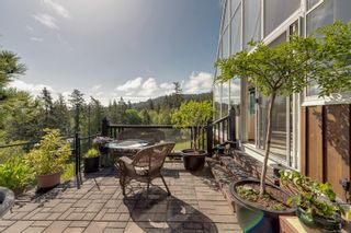 Photo 40: 1600 Covey Run Rd in Sooke: Sk East Sooke House for sale : MLS®# 874951