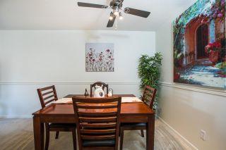 "Photo 6: 203 4758 53 Street in Delta: Delta Manor Condo for sale in ""SUNNINGDALE"" (Ladner)  : MLS®# R2567127"