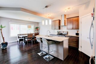 Photo 8: 6951 EVANS Wynd in Edmonton: Zone 57 House for sale : MLS®# E4249629