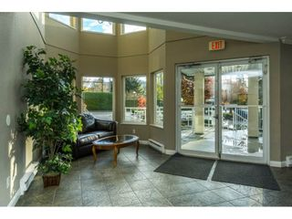 "Photo 3: 105 3063 IMMEL Street in Abbotsford: Central Abbotsford Condo for sale in ""Clayburn Ridge"" : MLS®# R2125465"