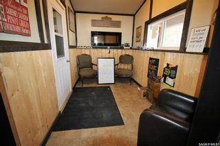Photo 31: Turtle Grove Restaurant-Powm Beach in Turtle Lake: Commercial for sale : MLS®# SK840060