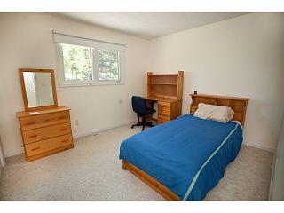 Photo 11: 1045 MOON Avenue in Williams Lake: Williams Lake - City House for sale (Williams Lake (Zone 27))  : MLS®# N238410