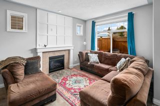 Photo 9: 7 3338 Whittier Ave in : SW Rudd Park Row/Townhouse for sale (Saanich West)  : MLS®# 867392