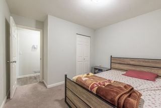 Photo 18: 30414 SANDPIPER Drive in Abbotsford: Abbotsford West House for sale : MLS®# R2534312