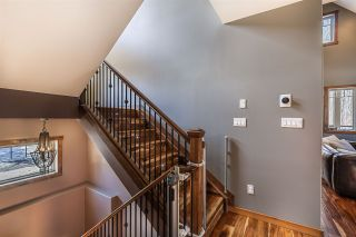 Photo 20: 23 62101 Range Road 421: Rural Bonnyville M.D. House for sale : MLS®# E4234286