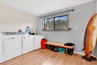 Photo 17: 2665 Derwent Ave in : CV Cumberland House for sale (Comox Valley)  : MLS®# 869633