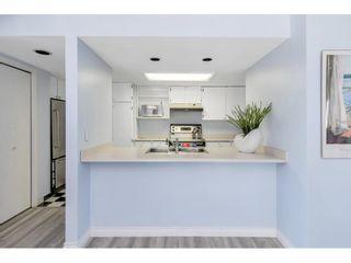 """Photo 10: 102 15025 VICTORIA Avenue: White Rock Condo for sale in """"Victoria Terrace"""" (South Surrey White Rock)  : MLS®# R2593773"""