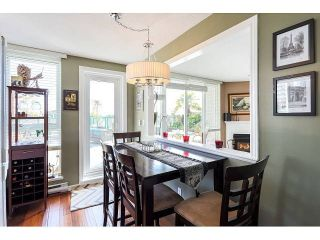 Photo 25: 601 10 LAGUNA Court in New Westminster: Home for sale : MLS®# V1120737