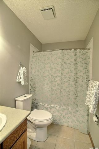 Photo 10: 2971 15th Avenue East in Prince Albert: Carlton Park Residential for sale : MLS®# SK858755