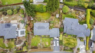 Photo 24: 151 CARISBROOKE Crescent in North Vancouver: Upper Lonsdale House for sale : MLS®# R2558225