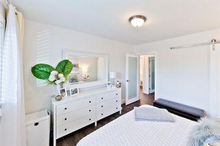 Photo 12: 805 67 Avenue SW in Calgary: Kingsland Detached for sale : MLS®# A1115484