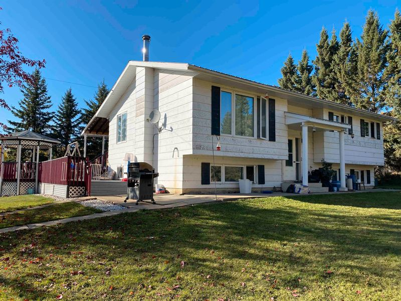 FEATURED LISTING: 450080 HWY 795 Rural Wetaskiwin County