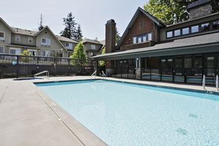 """Photo 28: 133 2729 158TH Street in Surrey: Grandview Surrey Townhouse for sale in """"KALEDEN"""" (South Surrey White Rock)  : MLS®# F1411396"""