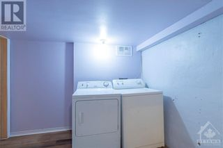 Photo 25: 8 CHRISTIE STREET in Ottawa: House for sale : MLS®# 1261249
