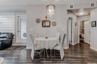 Photo 7: 106 235 Evergreen Square in Saskatoon: Evergreen Residential for sale : MLS®# SK869621