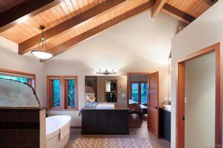 Photo 24: 1563 Mt. Newton Cross Rd in : CS Saanichton House for sale (Central Saanich)  : MLS®# 887789