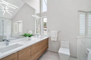 Photo 9: 2245 W 14TH Avenue in Vancouver: Kitsilano 1/2 Duplex for sale (Vancouver West)  : MLS®# R2508108