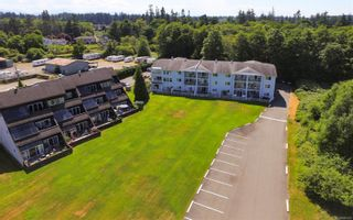 Photo 37: 205 2730 Island Hwy in : CR Willow Point Condo for sale (Campbell River)  : MLS®# 881506