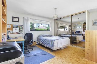 Photo 15: 5015 FRANCES Street in Burnaby: Capitol Hill BN House for sale (Burnaby North)  : MLS®# R2490814