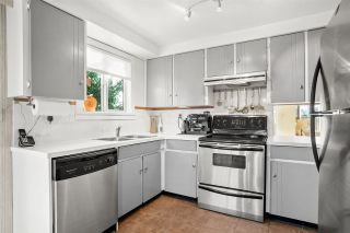 "Photo 5: 48 6871 FRANCIS Road in Richmond: Woodwards Townhouse for sale in ""TIMBERWOOD VILLAGE"" : MLS®# R2530585"