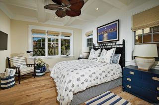 Photo 35: House for sale : 5 bedrooms : 1001 Loma Ave in Coronado