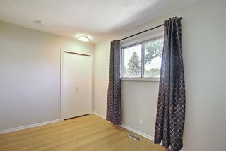 Photo 10: 3423 30A Avenue SE in Calgary: Dover Detached for sale : MLS®# A1114243