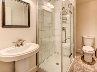 Photo 29: 8708 Pylades Pl in NORTH SAANICH: NS Dean Park House for sale (North Saanich)  : MLS®# 799966