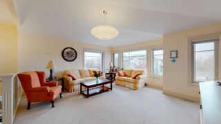 Photo 17: 412 AINSLIE Crescent in Edmonton: Zone 56 House for sale : MLS®# E4255820