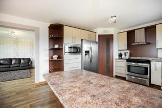 Photo 16: 31057 MUN 53N Road in Tache Rm: R05 Residential for sale : MLS®# 202014920