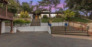 Photo 28: LA MESA Property for sale: 9623-25 Grossmont Summit Drive