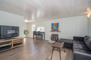 Photo 2: 10117 MOUNTAINVIEW Road in Mission: Durieu House for sale : MLS®# R2567154