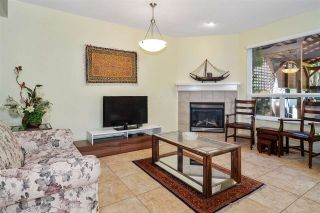 Photo 7: 127 FOREST PARK Way in Port Moody: Heritage Woods PM 1/2 Duplex for sale : MLS®# R2590882