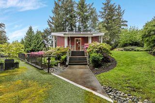 Photo 32: 205 866 Brock Ave in Langford: La Langford Proper Condo for sale : MLS®# 839618