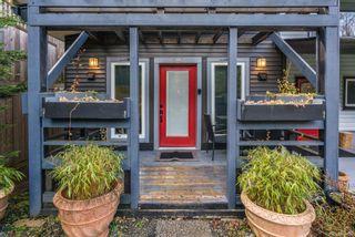Photo 45: 3229 HAMMOND BAY Rd in : Na North Nanaimo House for sale (Nanaimo)  : MLS®# 864400