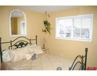"""Photo 16: 58 46360 VALLEYVIEW Road in Sardis: Promontory Townhouse for sale in """"APPLE CREEK"""" : MLS®# H2800129"""