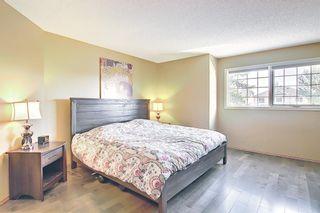 Photo 15: 175 Coral Keys Villas NE in Calgary: Coral Springs Detached for sale : MLS®# A1143860
