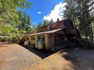 Photo 34: 826 Buttercup Rd in : Isl Gabriola Island House for sale (Islands)  : MLS®# 878182