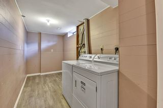 Photo 9: 78 10818 152ND STREET in Surrey: Guildford Townhouse for sale (North Surrey)  : MLS®# R2589468