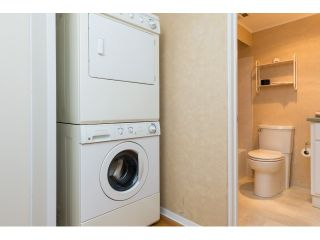 """Photo 17: 911 555 W 28TH Street in North Vancouver: Upper Lonsdale Condo for sale in """"CEDAR BROOKE VILLAGE"""" : MLS®# R2027545"""