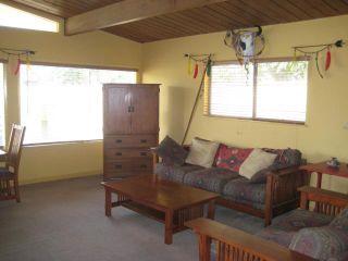 Photo 5: ENCINITAS House for sale : 3 bedrooms : 1020 San Abella Drive