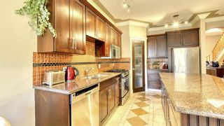 Photo 5: 2032 1 Avenue NW in Calgary: West Hillhurst Semi Detached for sale : MLS®# A1148561