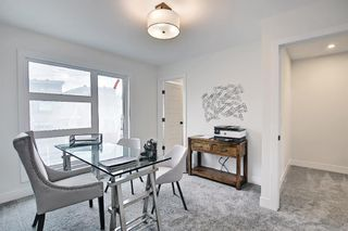 Photo 31: 3205 16 Street SW in Calgary: South Calgary Row/Townhouse for sale : MLS®# A1122787