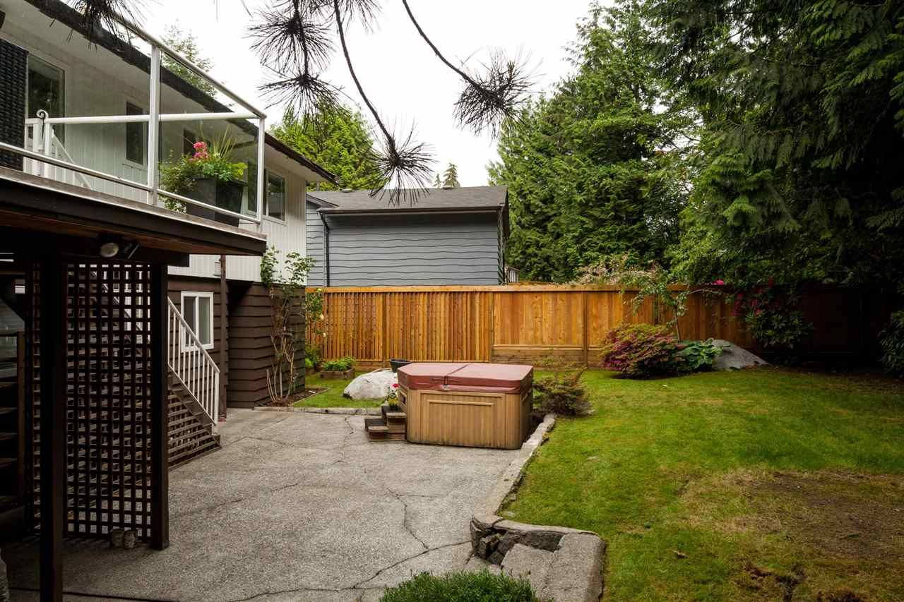 Photo 6: Photos: 3677 REGENT Avenue in North Vancouver: Upper Lonsdale House for sale : MLS®# R2072128