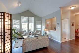 "Photo 4: 78 9025 216 Street in Langley: Walnut Grove Townhouse for sale in ""COVENTRY WOODS"" : MLS®# R2127508"