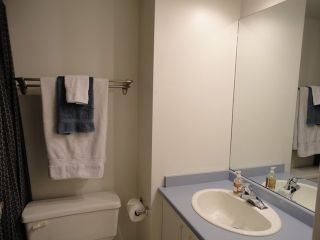 """Photo 7: 107 1230 HARO Street in Vancouver: West End VW Condo for sale in """"1230 HARO"""" (Vancouver West)  : MLS®# V876370"""