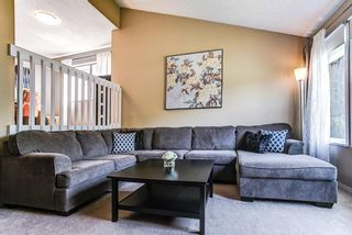 Photo 10: 11782 N WILDWOOD Crescent in Pitt Meadows: South Meadows House for sale : MLS®# R2065403