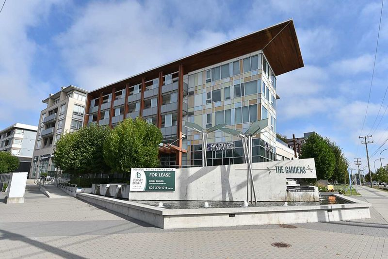 FEATURED LISTING: 223 - 12339 STEVESTON Highway Richmond