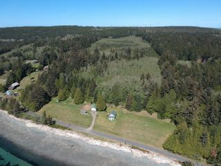 Photo 3: 225 Kaleva Rd in : Isl Sointula House for sale (Islands)  : MLS®# 877325