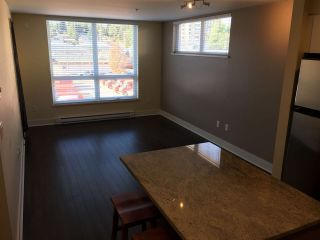 """Photo 8: 307 85 EIGHTH Avenue in New Westminster: GlenBrooke North Condo for sale in """"EIGHTWEST / GLENBROOKE NORTH"""" : MLS®# R2211066"""